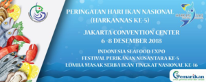 https://www.harkannas2018.com/