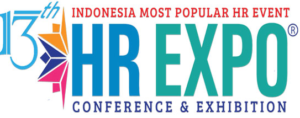 出典:https://www.indonesiahrexpo.com/